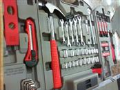 ALLIED TOOLS Hand Tool TOOL SET